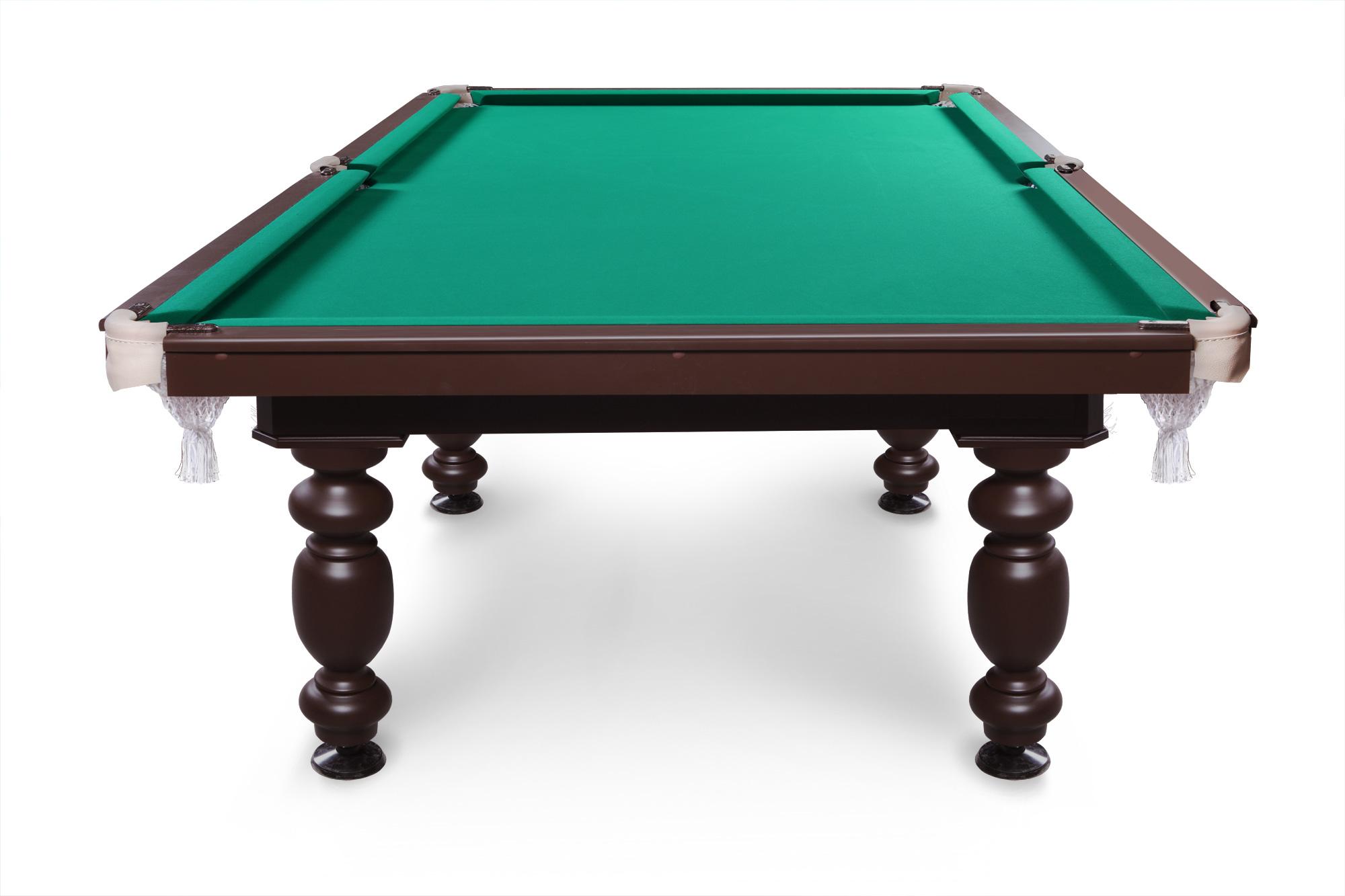 бильярдный стол фото размеры городе ижевске